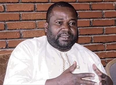 Burkina Faso : Le parti de Djibril Bassolé rejoint la mouvance présidentielle