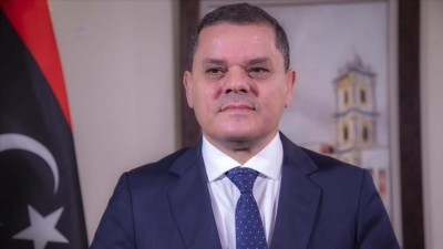 Libye : Elu à la surprise générale, le nouveau Premier ministre Abdel Hamid Dbeibah face à d'énormes défis