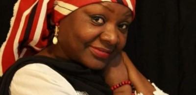 Burkina Faso : L'artiste Sami Rama met un terme à sa carrière musicale