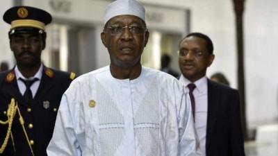 Tchad : Des manifestants anti-6ème mandat inculpés pour «troubles à l'ordre publique »