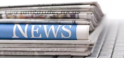Togo :  La presse éprouvée, des interrogations