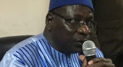 Tchad : 15 partis d'opposition désignent un candidat unique pour affronter Idriss Déby