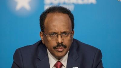 Somalie : Crise, l'opposition ne reconnaît plus Farmajo comme Président et réclame une transition