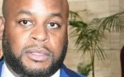Mali : L'un des fils de l'ex- Président IBK quitte son pays pour Abidjan