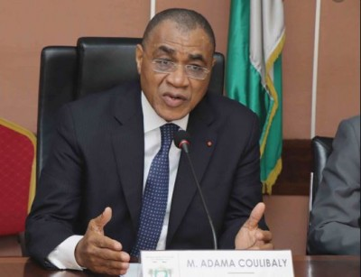 Côte d'Ivoire : Abidjan lève plus de 557 milliards FCFA pour l'Eurobond 2021, une marque de confiance des investisseurs