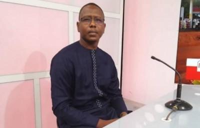 Burkina Faso : Bobo-Dioulasso, un maire d'arrondissement interpellé pour « escroquerie» et «blanchiment de capitaux»