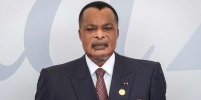 Congo : Huit candidats dont le Président Sassou Nguesso en lice pour le scrutin du 21 mars