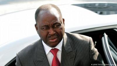 Centrafrique : Le Tchad dément l'arrestation de l'ancien Président Bozizé