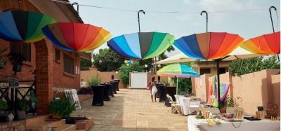 Ghana :  Un groupe pour les valeurs familiales réclame la fermeture du bureau LGBT à Accra