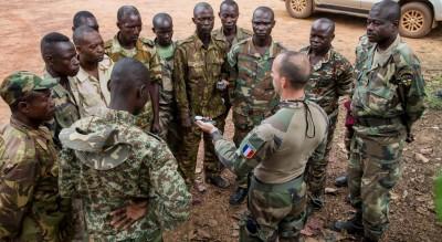 Centrafrique : Beloko, ville frontalière avec le Cameroun aux mains de l'armée