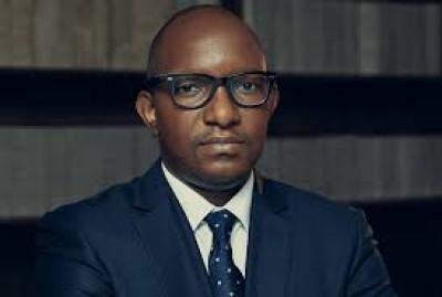 RDC : Sama Lukonde prend la tête de la primature, réaction de Moise Katumbi