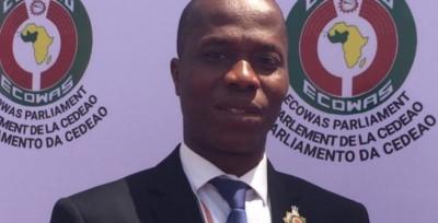 Côte d'Ivoire : Accusé d'avoir trahi son parti, un maire du Gbêkê et son plan d'assassinat