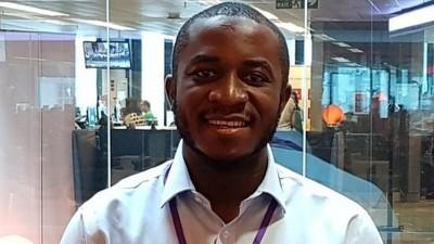Nigeria : Un businessman condamné à 10ans de prison aux USA pour fraude sur internet