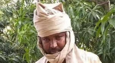 Tchad : Trois ans de prison ferme pour avoir dit qu' Idriss Déby était «malade» sur Facebook