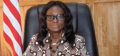 Liberia :  Risque de prison pour les membres de la Commission Electorale le mardi prochain