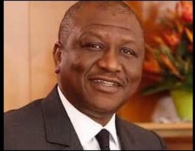 Côte d'Ivoire : Santé d'Hamed Bakayoko, la communication tardive des services de la Primature