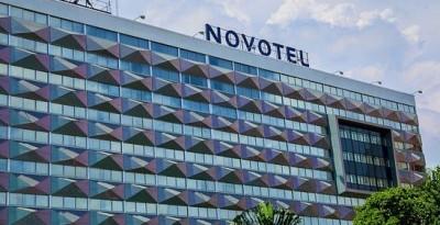 Côte d'Ivoire : Groupe Accor hôtels, après Ibis, les agents du Novotel annoncent un arrêt   de travail dès vendredi prochain