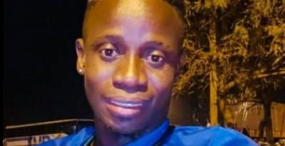 Côte d'Ivoire-Mali : Un international ivoirien meurt d'un arrêt cardiaque au moment où son club embarquait pour Mopti
