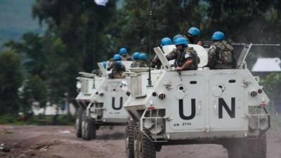 Soudan du Sud : Une quinzaine de casques bleus éthiopiens refusent de retourner au pa...