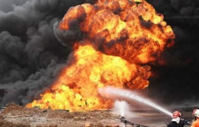 Nigeria : Une pluie d'obus de Boko Haram s'abat sur Maiduguri,10 morts et 47 blessés