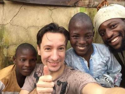 RDC :  Son ambassadeur tué dans des circonstances floues, Rome exige des «réponses claires » de l'ONU