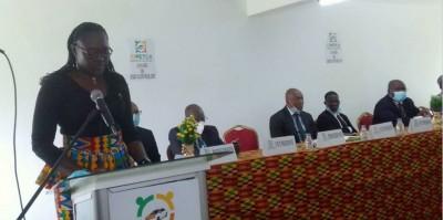 Côte d'Ivoire : Transport, le patronat des exploitants de taxis compteurs dénonce une...