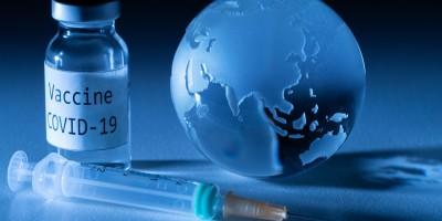 Côte d'Ivoire : COVID-19, Patrick Achi réceptionnera-t-il les premiers vaccins à ARN...
