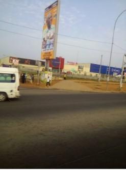 Côte d'Ivoire : Législatives 2021, Bictogo aux candidats RHDP : « Vous êtes  même des...