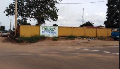 Côte d'Ivoire : Un conducteur de moto-taxi « enlevé » par des inconnus introuvable de...