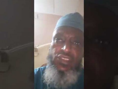 Tchad  : L'opposant Yaya Dillo en fuite