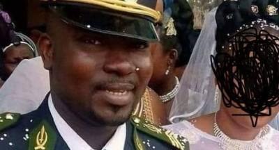 Côte d'Ivoire : Affaire trafic de cocaïne, en audition, « Ali le douanier » craque et...