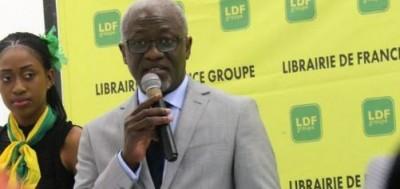 Côte d'Ivoire : Affaire ALAP-CI, Yedieti et Atlan convoqués devant le tribunal correc...
