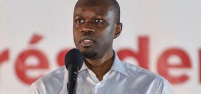 Sénégal : Ousmane Sonko arrêté pour «troubles à l'ordre public», affrontements avec la police à Dakar