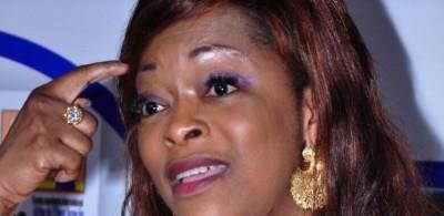 Bénin : La candidate recalée à la présidentielle Reckya Madougou arrêtée