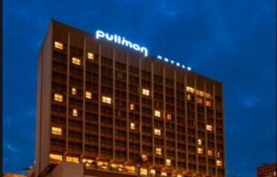 Côte d'Ivoire : Grève annoncée  à l'Hôtel Pullman, les agents intimidés ?