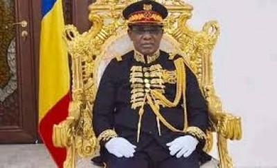 Tchad : La situation tendue, trois candidats se retirent de la présidentielle d' Avril