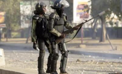 Sénégal : L'opposant Ousmane Sonko, en garde à vue, décide de garder le silence