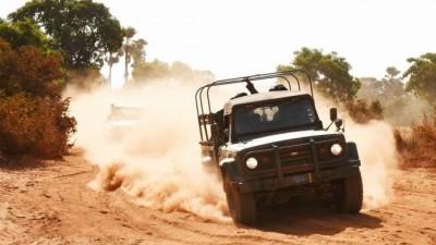 Mali : 8 assaillants neutralisés suite à une attaque à Dinangourou