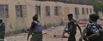 Nigeria : Des bandits armés sèment encore  la terreur dans un village et font 16 morts