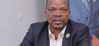 Côte d'Ivoire : Législatives 2021 à Fresco, Amira Lobognon concède la défaite de son...