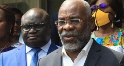 Côte d'Ivoire : Législatives 2021, résultats de Yopougon, Marcory et Port-Bouët toujo...