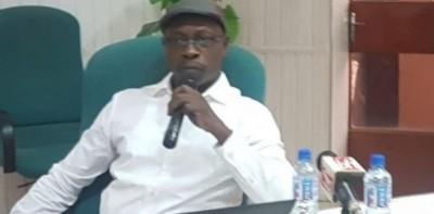 Burkina Faso : Un journaliste d'investigation condamné pour diffamation