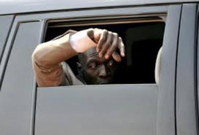 Mali : La cour d'assise met un terme au procès de l'ex-putschiste Amadou Sanogo sans verdict