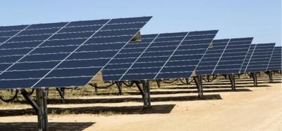 Burkina Faso : Bientôt une nouvelle centrale solaire de 30 MW à Pâ