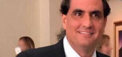Cedeao :  Ordonnance de la CJ au Cap Vert à libérer le vénézuélien Alex Saab