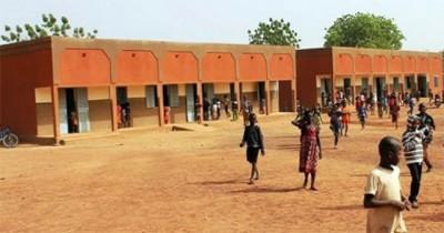 Burkina Faso: Un lycée départemental fermé jusqu'à nouvel ordre pour actes d'indiscipline