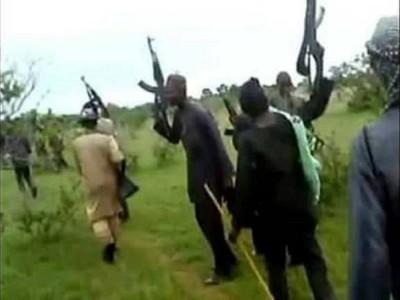 Nigeria : Une nouvelle attaque de bandits armés fait 10 morts dont trois soldats