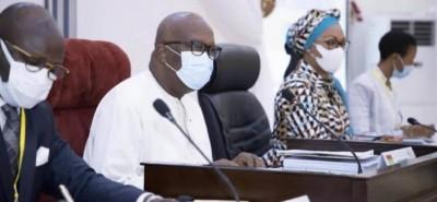 Burkina Faso : Lutte contre le Sida, un nouveau référentiel adopté pour « amorcer la fin de la pandémie »
