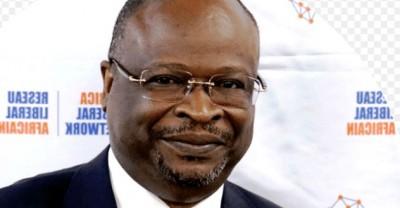 Congo: Décès de l'opposant Guy-Brice Parfait Kolélas le jour de la présidentielle
