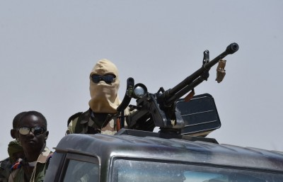 Niger : Nouveau drame, des villages pris pour cible par des terroristes près du Mali, 60 morts